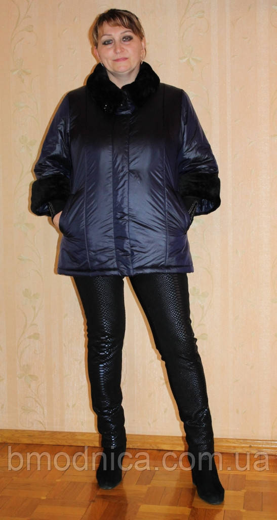 ab483e8f7a2 Куртка женская осенняя Турция - Интернет-магазин