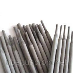 Електроды АНО-36 ф2мм (Монолит РЦ), уп. 1 кг, фото 2