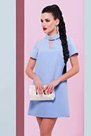Платье Бант IR/PL-1452 (4 цвета), летнее платье купить недорого, фото 1