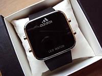 Наручные часы Adidas 2076