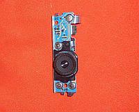 Плата / кнопки Sony DSC-WX350 Cyber-shot для фотоаппарата