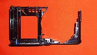 Корпус / крышка Sony DSC-WX350 Cyber-shot для фотоаппарата