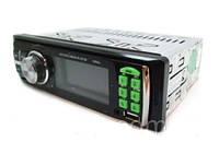 Автомагнитола 1056A (USB MP3 магнитола в машину)