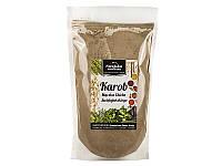 Кэроб. Karob в упаковках по 1 кг. Алжир
