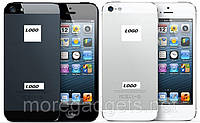 IPhhone 5 2sim WiFi TV, фото 1