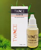 Сыворотка Twince опт (минимум 5 шт) (Масло для роста волос)