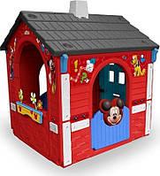 Игровой домик Country House Mickey Injusa  20335