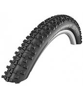 Покрышка 26x2.25 (57-559) Schwalbe SMART SAM Performance B/B-SK HS476 DC 67EPI