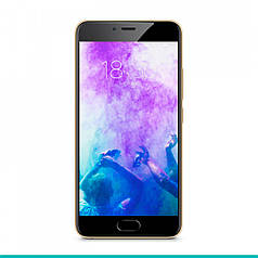 Смартфон Meizu M5 2/16Gb