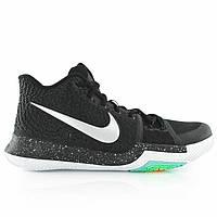 97eeb541f11d Баскетбольные кроссовки Nike Kyrie 3 в Украине. Сравнить цены ...