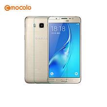 Защитное стекло Mocolo 2.5D 9H для Samsung Galaxy J7 2016 J710