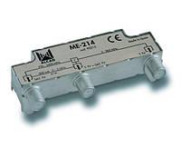 Сумматор ALCAD ME-214 (Диплексор)