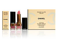 Помада для губ Chanel Rouge Allure Velvet, 8936