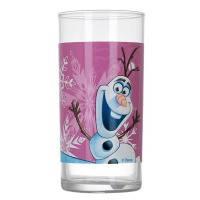 Детский стакан luminarc disney frozen winter magic 270 мл (l7469)