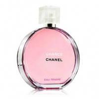 Женская туалетная вода Chanel CHANCE EAU TENDRE, 35 мл.