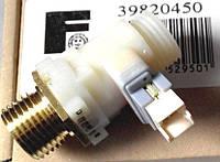 Датчик протока воды (фирменная упаковка, Италия) Ferroli Divatop Econcept, артикул 39820450, код сайта 0718