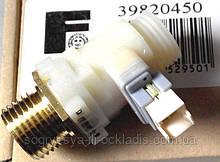Датчик протоку води (фірмова упаковка, Італія) Ferroli Divatop Econcept, артикул 39820450, код сайту 0718