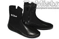 Ботинки для дайвинга BS Diver PROTECTOR 2 (6,5 мм)