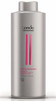 Шампунь для окрашенных волос Londa Professional Color Radiance Shampoo, 1000 ml