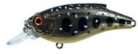 Воблер TSURIBITO SUPER CRANK 50SR цвет 503  длина 50мм. вес 7,5гр. плавающий заглубление 1,3 м.