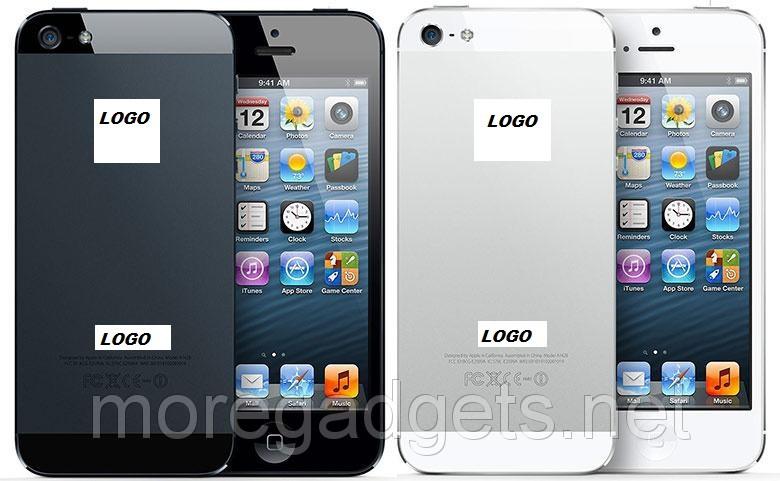 IPhhone 5 2sim