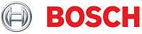 Шуруповерты Bosch