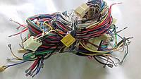 Жгут проводов Ваз 2106 полный Каменец-Подольск, фото 1