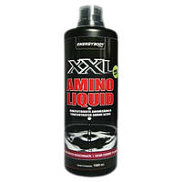 EnergyBody Systems XXL Amino Liquid 1000ml