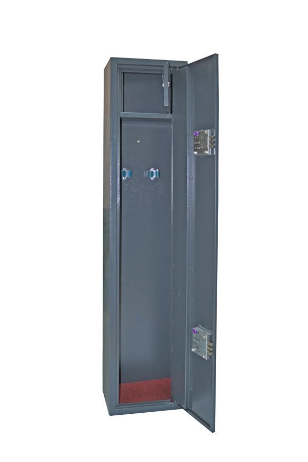 Сейф оружейный FEROCON Е-135К2.Т1.7016