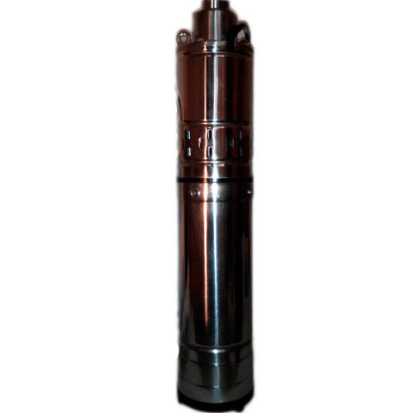 Погружной глубинный насос для скважин шнековый OX-5010 DELTA