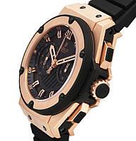 Наручные часы Hublot Geneve+нож-кредитка в подарок