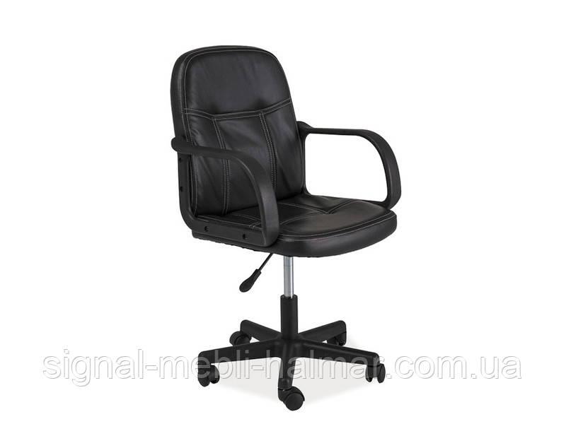 Компьютерное кресло Q-074 signal