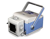 Портативный рентген аппарат meX+60
