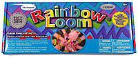 Ткацкий станок Rainbow Loom, фото 1