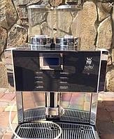 Кофемашина WMF Bistro, фото 1