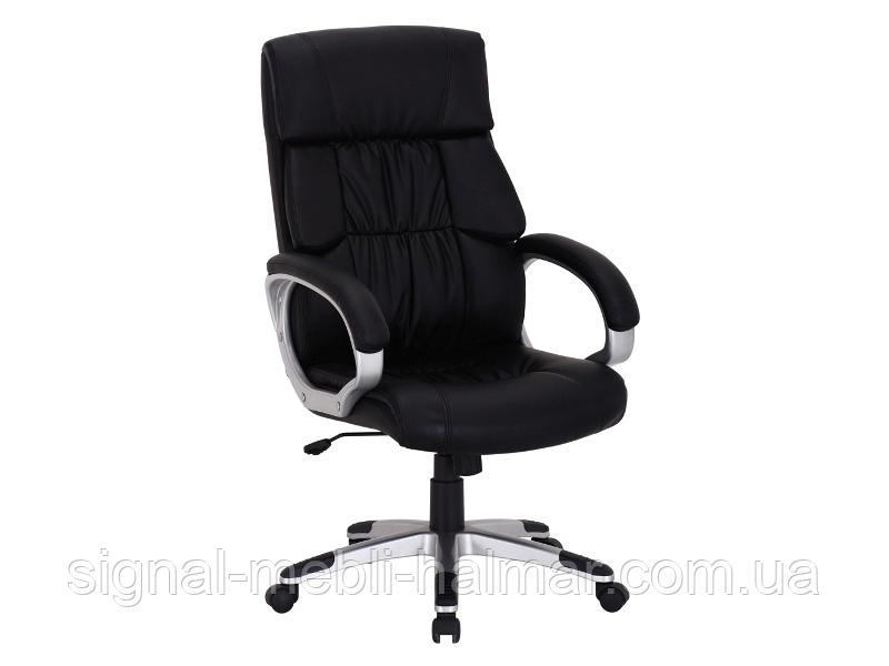 Компьютерное кресло Q-075 signal