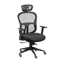Офисное кресло Special4You Tucan, TM Technostyle-Pro