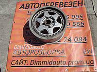 Диск легкосплавный Ауди 80 Б4 R14