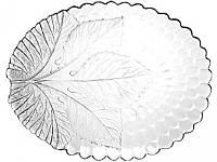 Блюдо Sultana 10293