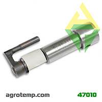 Плунжерная пара А-01-41 СМД-18-20-22 41-а16с15