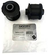 Сайлентблок продольной тяги (вилка) (EU, MOGEN) CK 2911052001