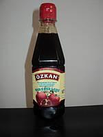 Гранатовый соус Ozakan 500 мл (Турция)