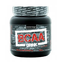 EnergyBody Systems BCAA 500g