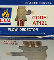 Датчик протока воды (фирм. упаковка, Турция) Ferroli Divatop Econcept, артикул AT12L, код сайта 0719