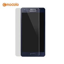 Защитное стекло Mocolo 2.5D 9H для Samsung Galaxy A5 A500
