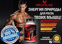 Бруталин - для увеличение мышечной массы (с витаминами и минералами)