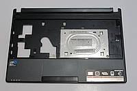 Часть корпуса (Стол) Acer eMachines 355 PAV70 (NZ-3099), фото 1