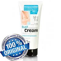 ОРИГИНАЛ! Bust Countouring Cream Salon Spa  (Крем для увеличения груди)