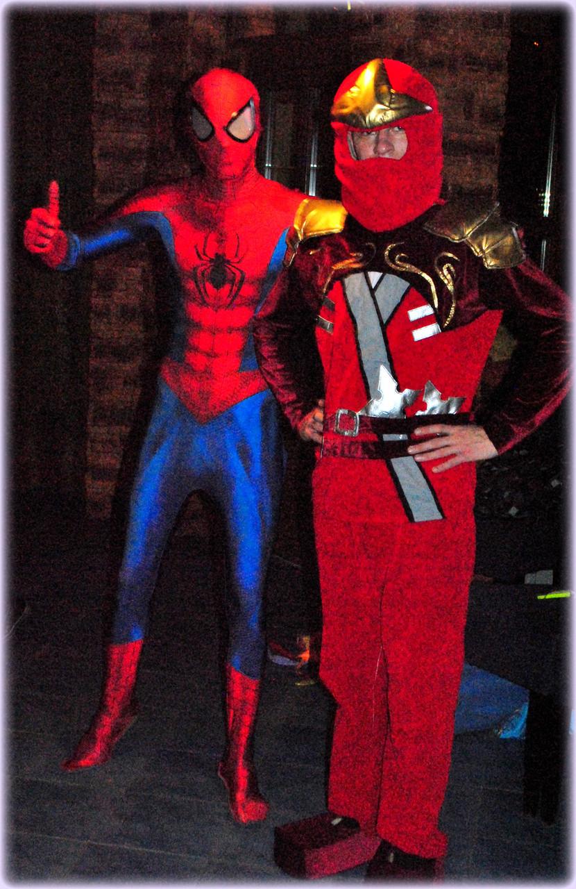 Аниматор Человек Паук, Киев. Супергерои Марвел, Спайдермен ...