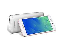 Смартфон Meizu M5s 3/16Gb, фото 3
